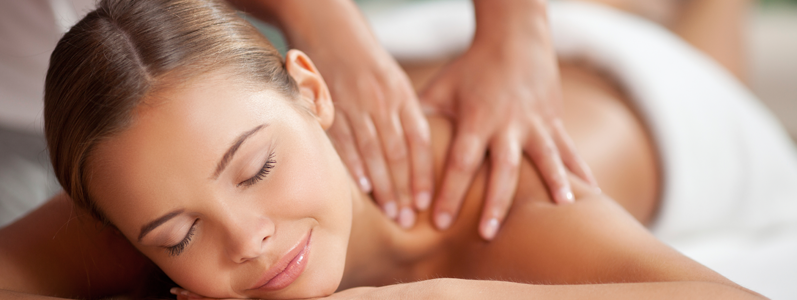 top reasons to get massage